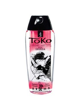 lubricante-toko-fresas-champagne