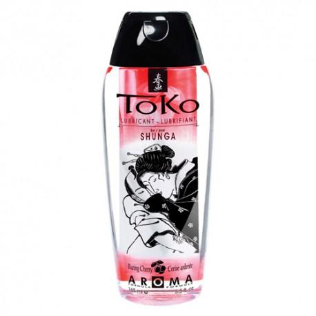 lubricante-toko-cereza