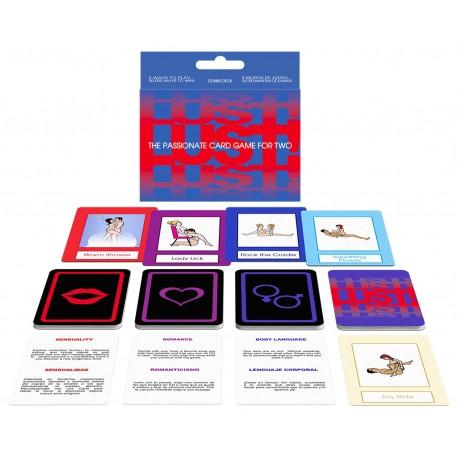 juego-cartas-lujuria