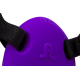 Tanga-vibrador-Mr-Hook-2