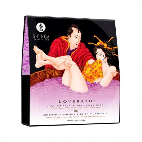baño-perlas-gelatina-sensual