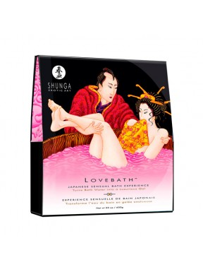 baño-perlas-gelatina-dragon