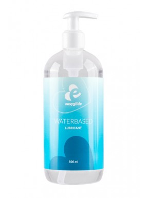 lubricante-base-agua-easyglide-500ml