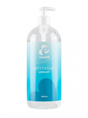 lubricante-base-agua-easyglide-1000ml