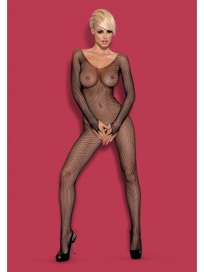 Bodystocking-obssesive-N109-negro