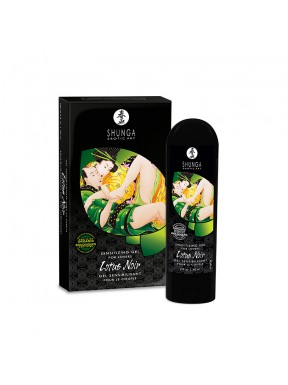 Gel Sensibilizante Lotus Noir