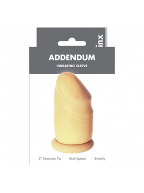 Funda-Extension-pene-Vibrador