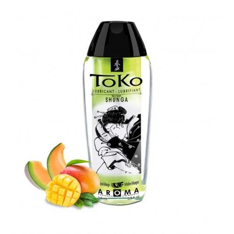 lubricante-toko-melon-mango