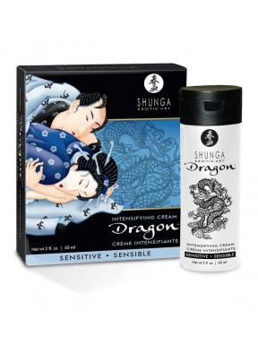 crema-shunga-dragon-sensible