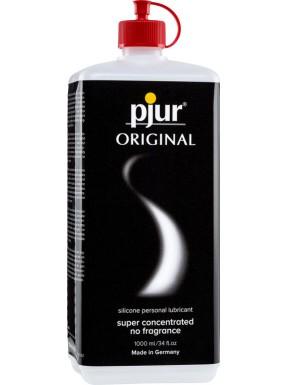 Lubricante Pjur Original 1000 ml-2