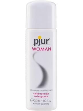 Lubricante Pjur Woman 30 ml