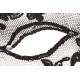 Mascara-Adrien-Lingerie-Mask