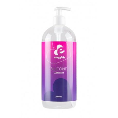 lubricante-silicona-easyglide-1000ml
