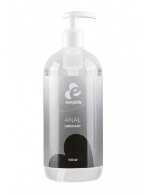 lubricante-anal-easyglide-500ml