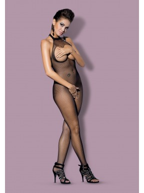Bodystocking-obssesive-N101-negro