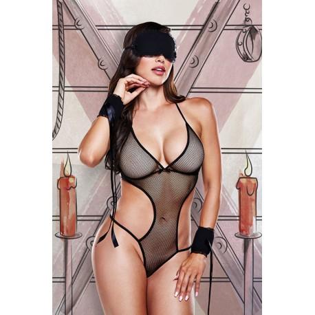 Disfraz-Body-Bondage-negro-baci-lingerie