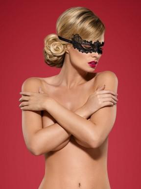 mascara-obsessive-a701-negro