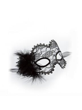 Máscara Veneciana I GP