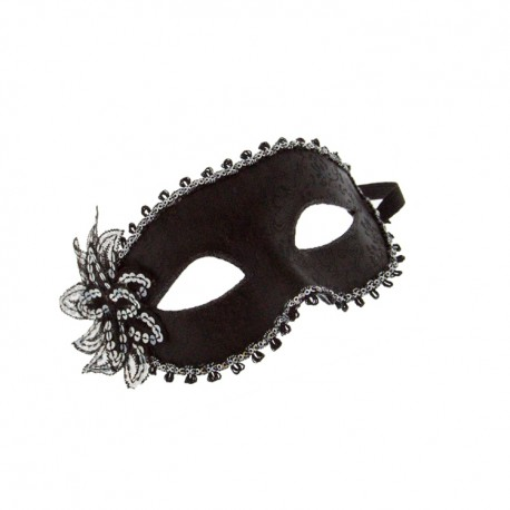 Máscara Veneciana II GP