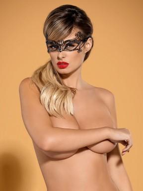 Mascara-negra-metálica-obsessive-A702