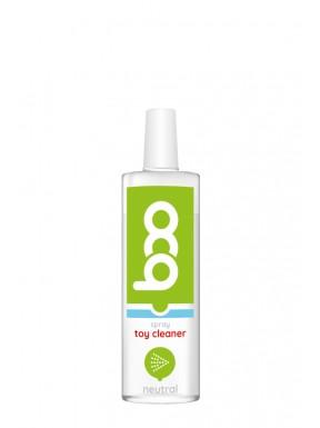Limpiador de Juguetes Eróticos Spray
