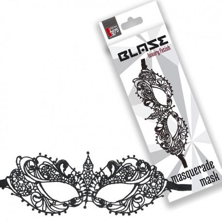 Mascara Masquerade BLAZE