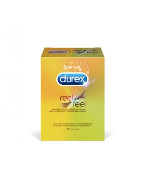 preservativos-sin-latex-real-feel-24