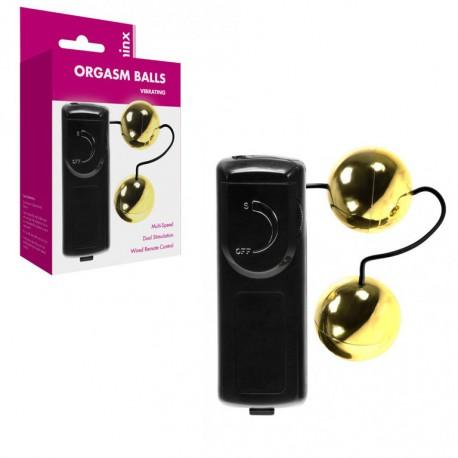 Bolas-chinas-vibración-orgasm-balls-dorado-5