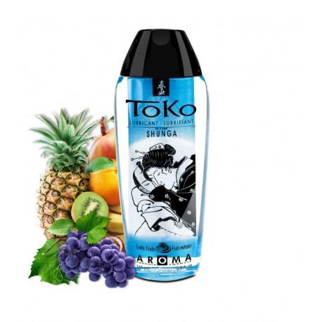 lubricante-toko-frutas-exóticas