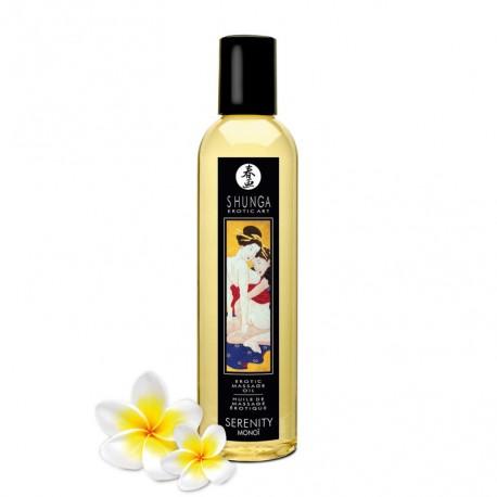 Aceite-masaje-shunga-monoi