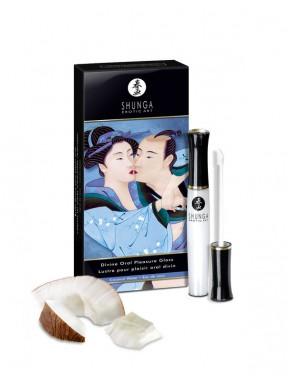 Placer-Oral-Brillo-Labios-Coco