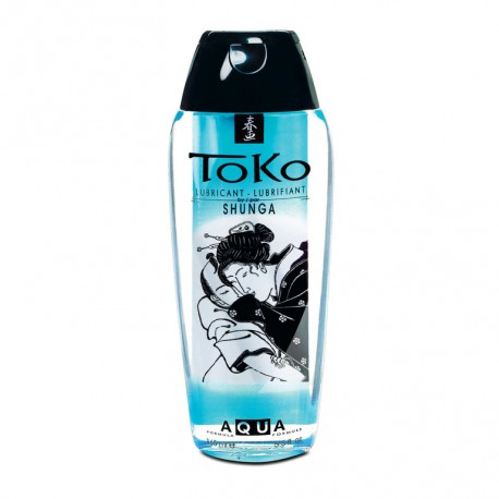 lubricante-toko-natural
