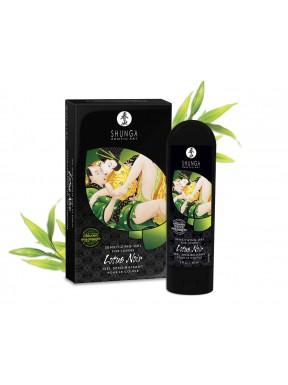 Gel Sensibilizante Lotus Noir-1