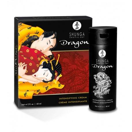 crema-dragon-1