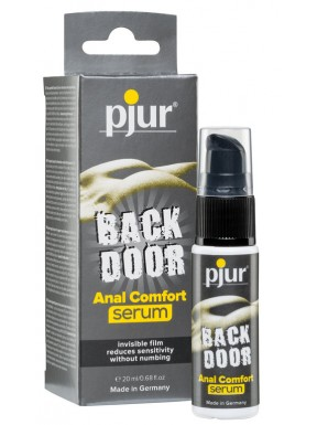 Serum Pjur Relajante Anal Back Door