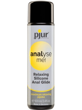 Lubricante Anal Analyse me 100ml-2