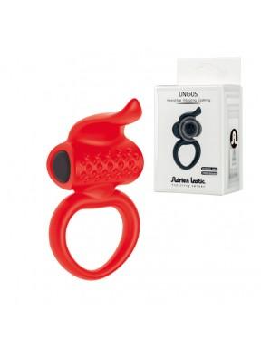 anillo-vibrador-lingus-rojo