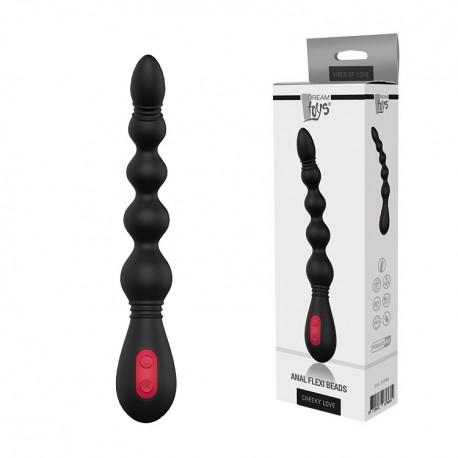 Bolas Anales recargable FLEXI Dream Toys