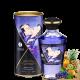 Aceite-masaje-afrodisíaco-CALOR-FRUTAS-EXÓTICAS