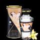 Aceite-masaje-afrodisíaco-CALOR-VAINILLA-FETICHE