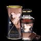 Aceite-masaje-afrodisíaco-CALOR-CHOCOLATE