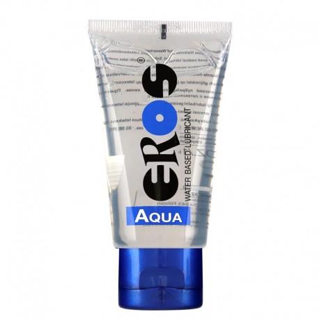 lubricante-eros-base-de-agua-50ml