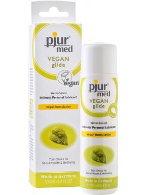 lubricante-pjur-med-vegan-glide
