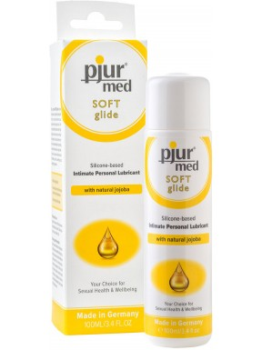 lubricante-pjur-silicona-soft-glide