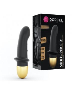 Vibrador Mini Lover Marc Dorcel 2.0