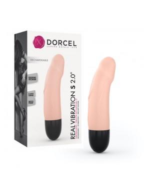 Vibrador Mini Marc Dorcel 2.0