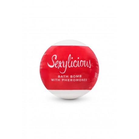 Sales de Baño Fun Sexylicius