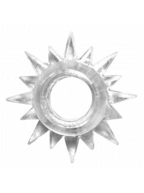 Anilla CRISTAL-transparente-1