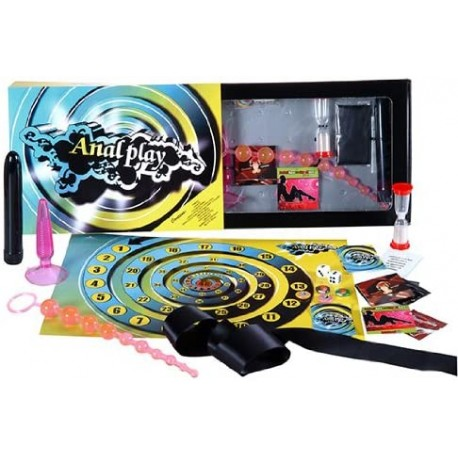 juego-anal-play-1