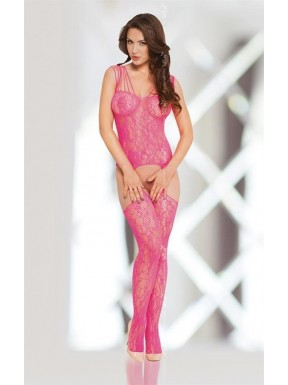 Bodystocking Appia